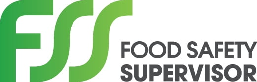 FFF Food Safety Supervisor